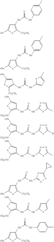 Figure US06187799-20010213-C00071