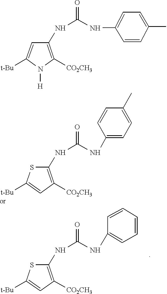 Figure US06187799-20010213-C00072