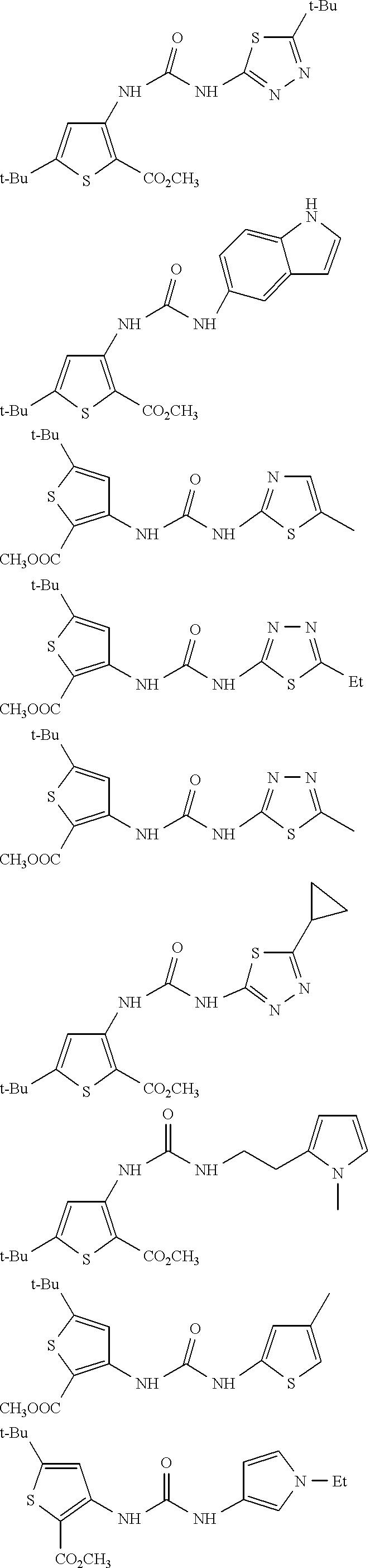 Figure US06187799-20010213-C00074