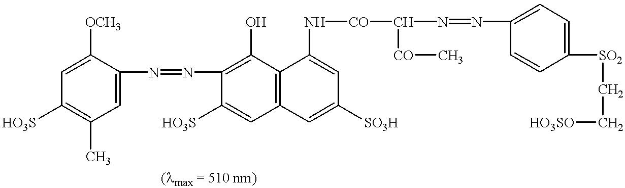Figure US06187912-20010213-C00010