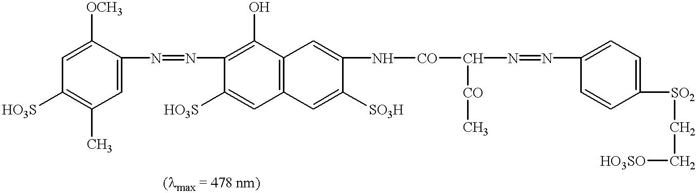 Figure US06187912-20010213-C00011