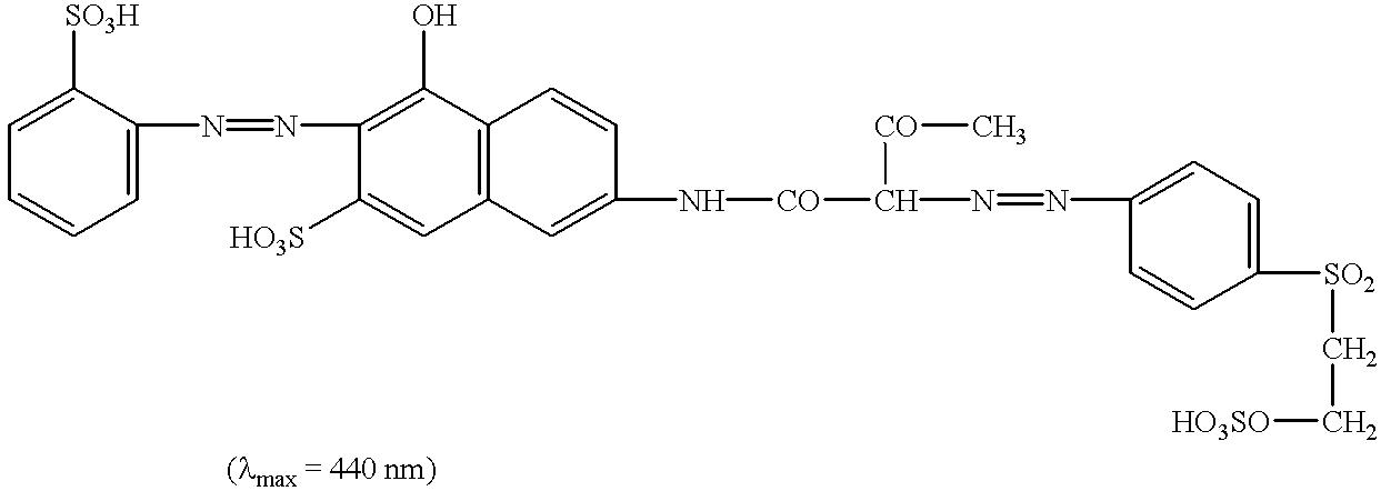 Figure US06187912-20010213-C00012