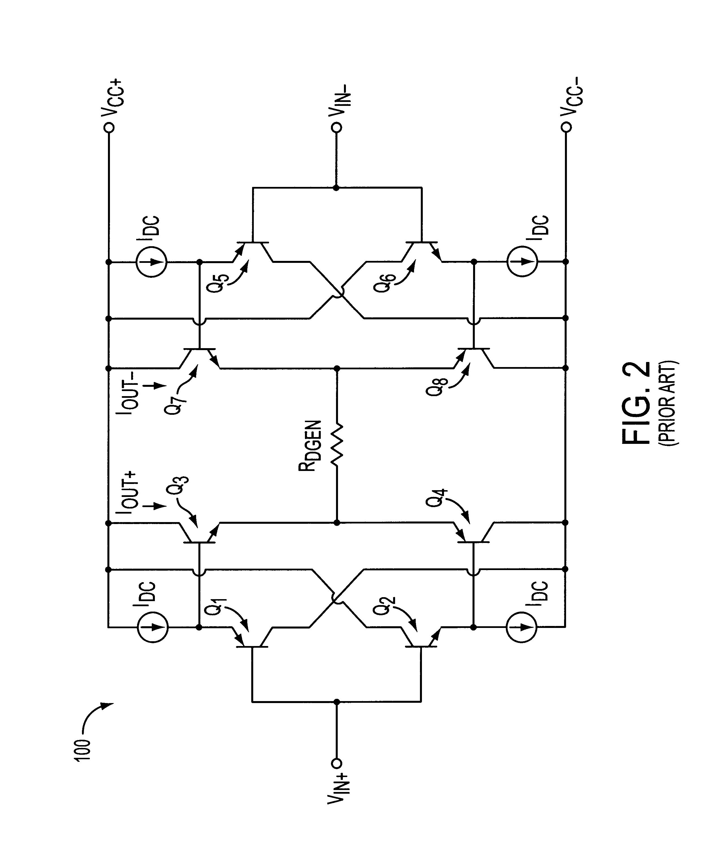 patent us6188281