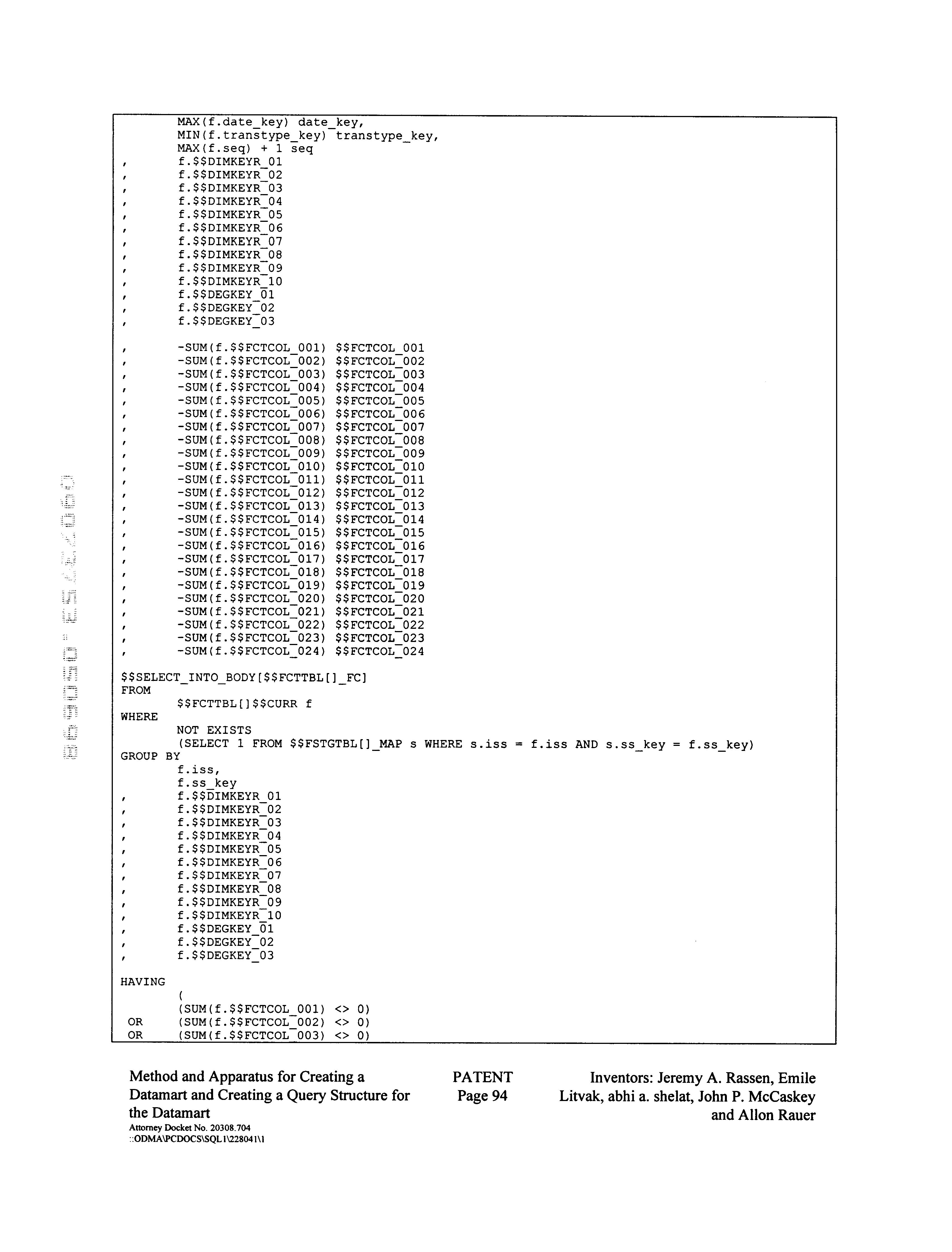 Figure US06189004-20010213-P00004