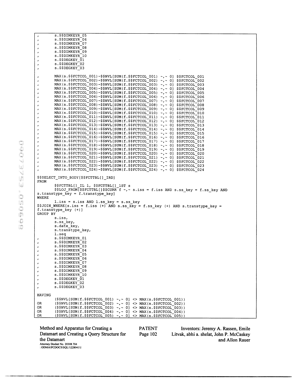 Figure US06189004-20010213-P00012