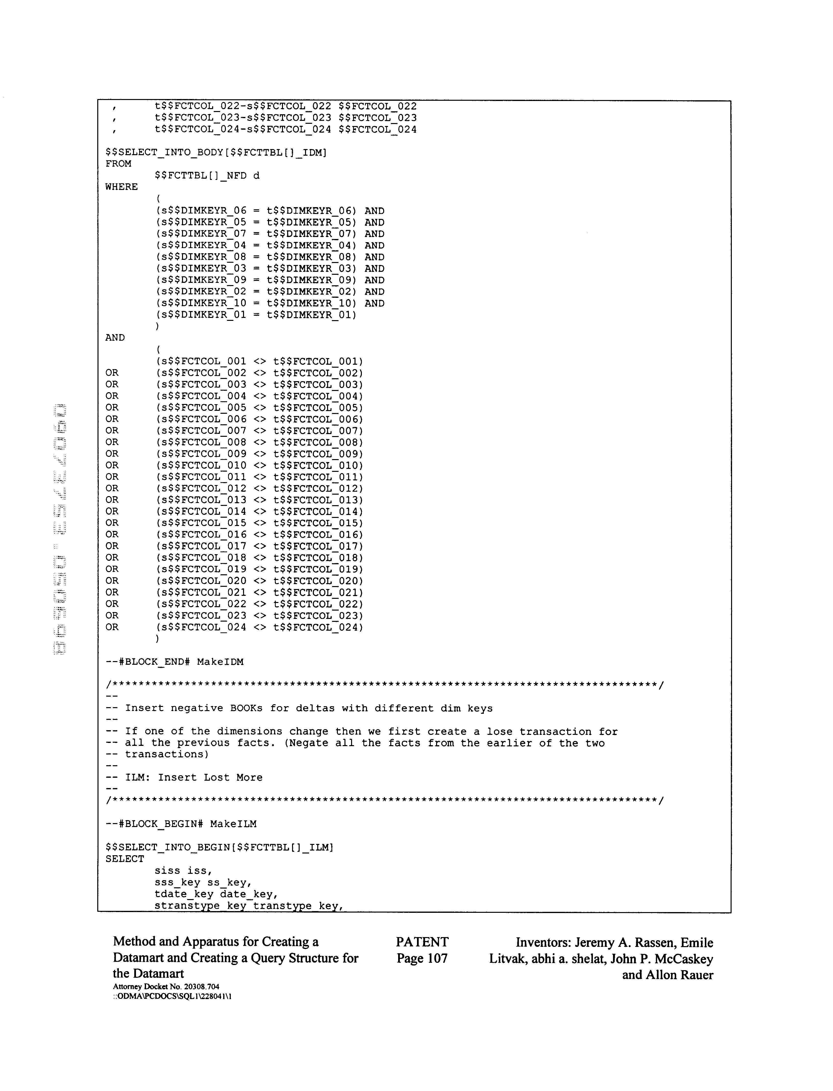 Figure US06189004-20010213-P00017
