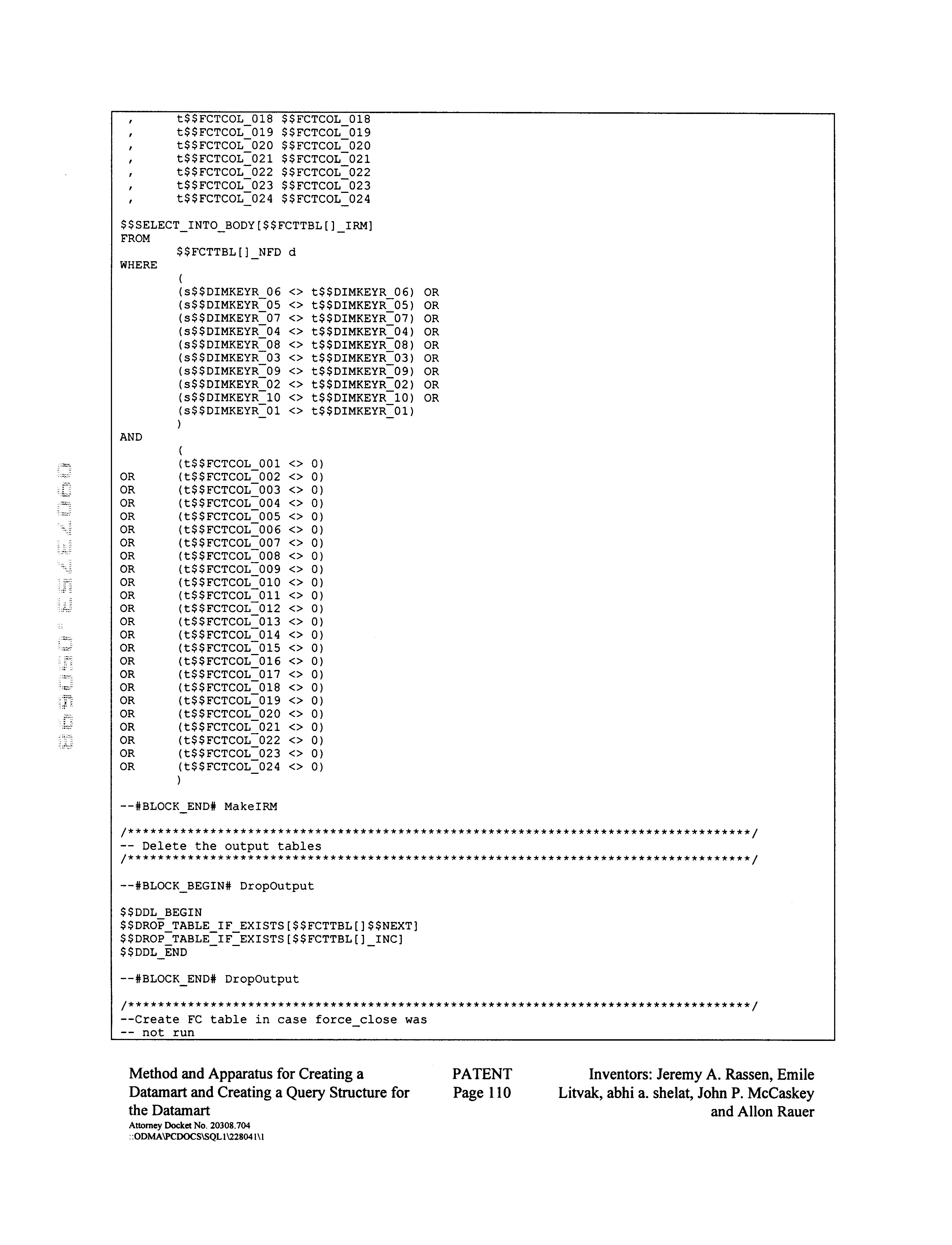 Figure US06189004-20010213-P00020