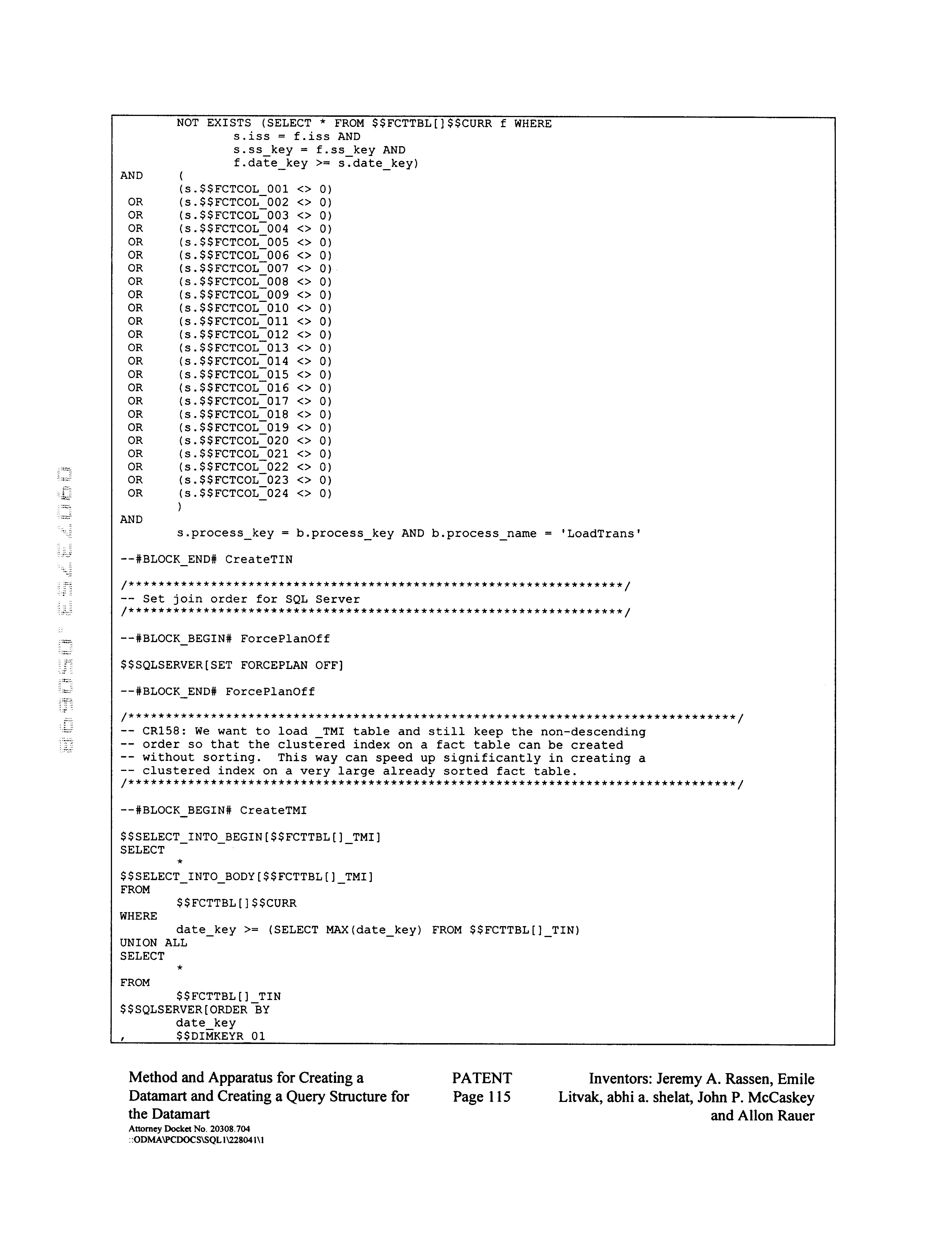 Figure US06189004-20010213-P00025