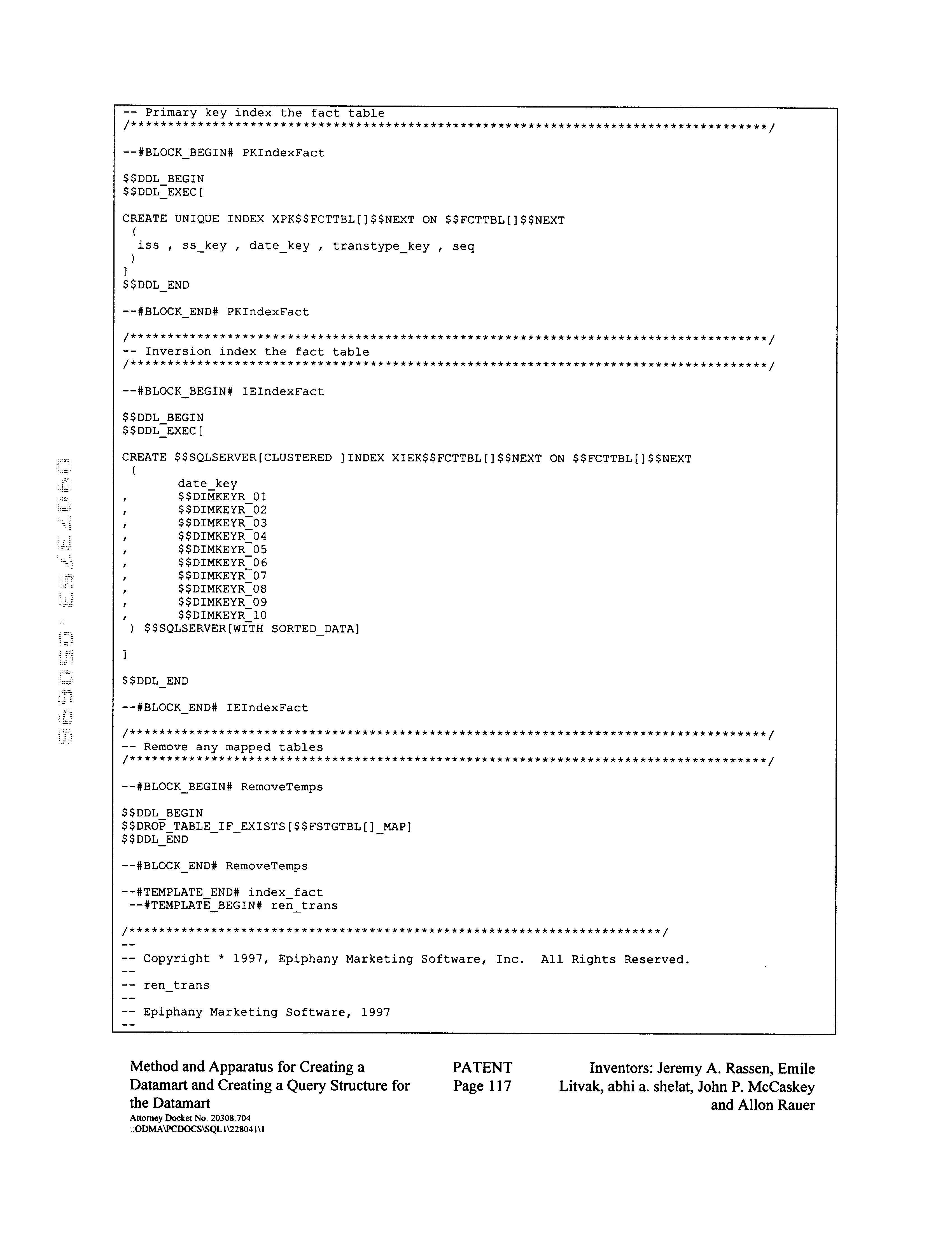 Figure US06189004-20010213-P00027