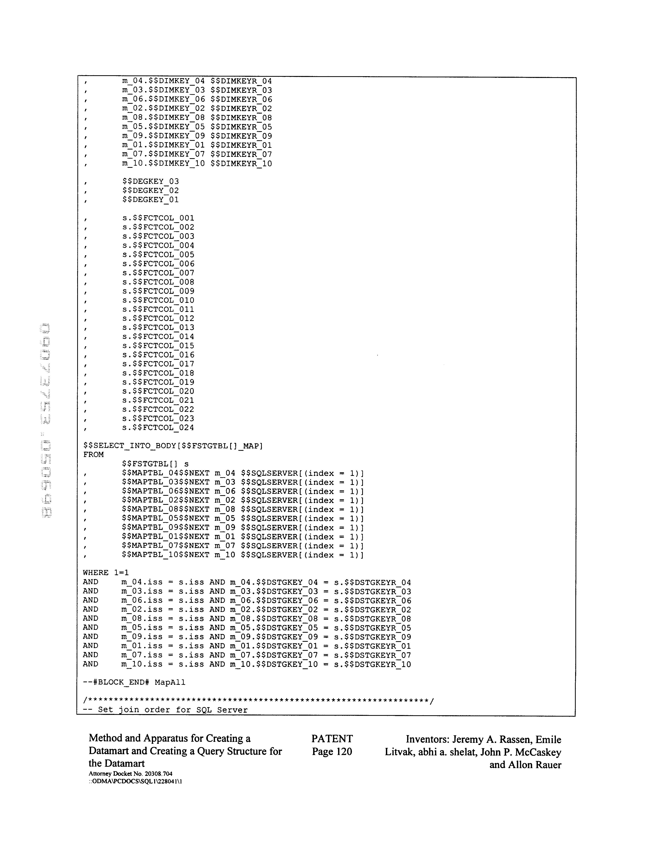 Figure US06189004-20010213-P00030