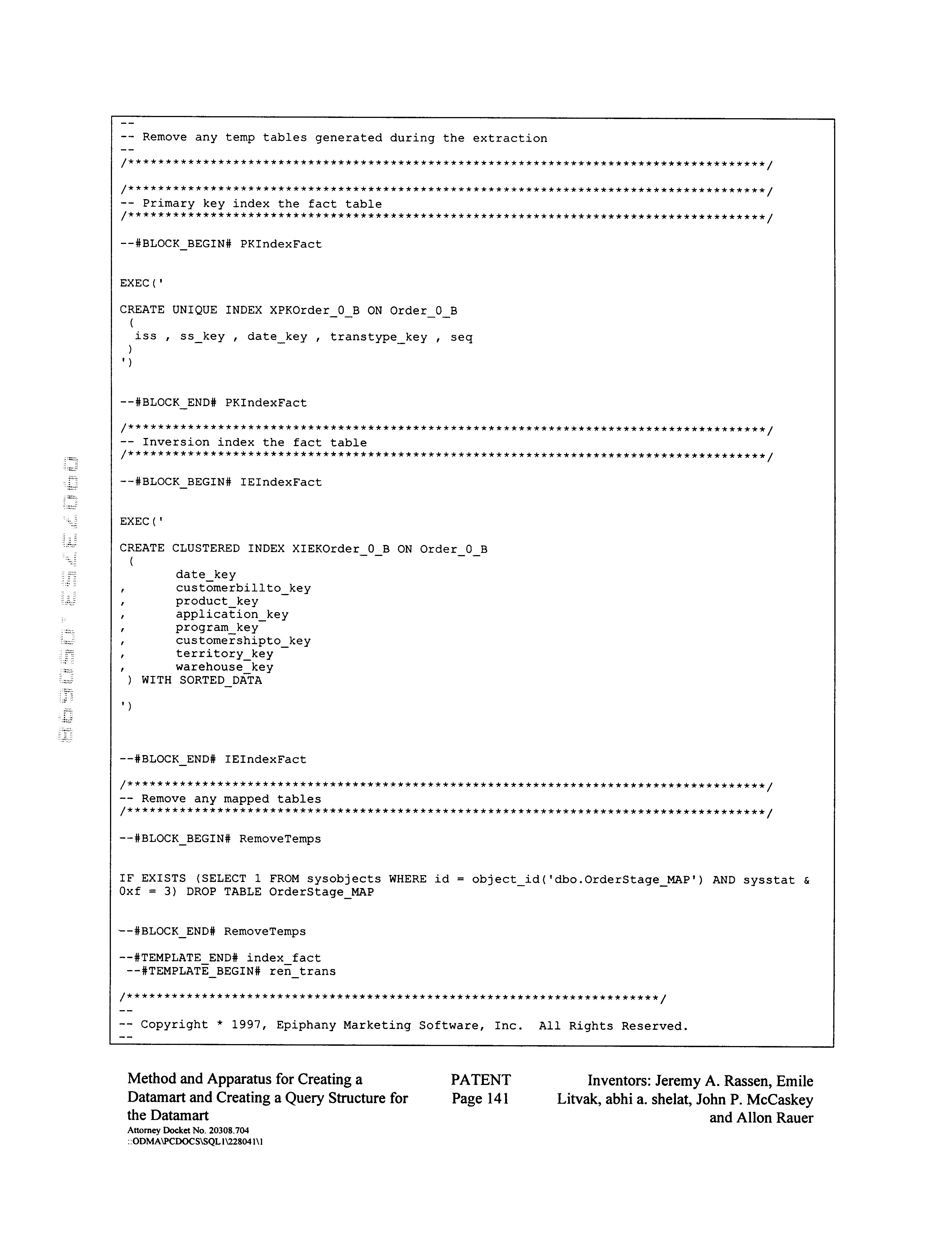 Figure US06189004-20010213-P00051
