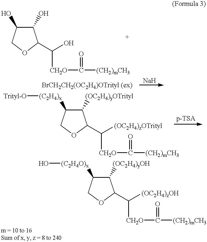 Figure US06191105-20010220-C00006