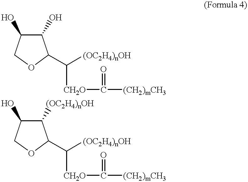 Figure US06191105-20010220-C00007