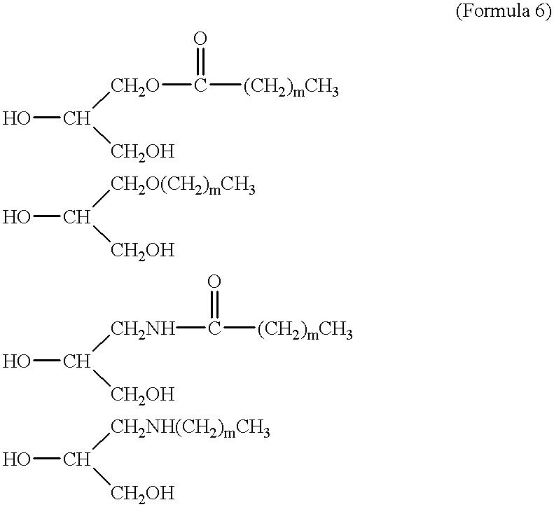 Figure US06191105-20010220-C00009