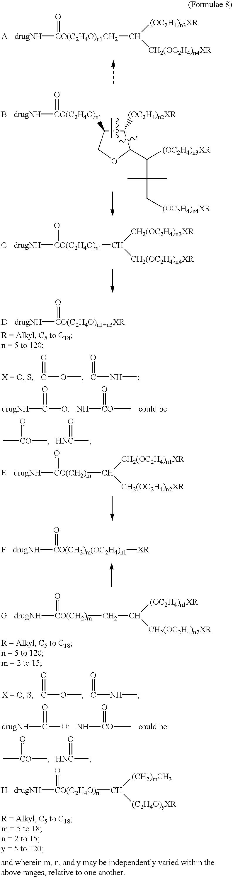 Figure US06191105-20010220-C00011