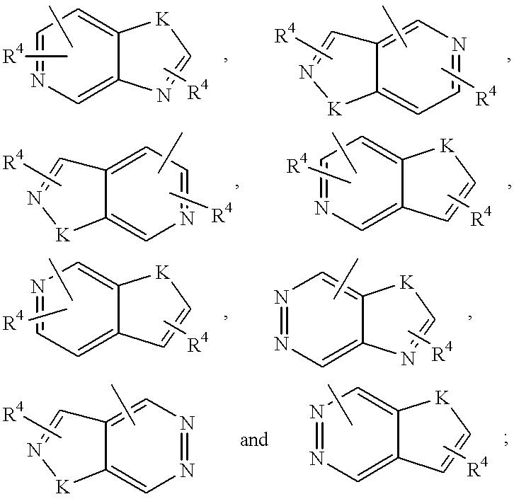 Figure US06191159-20010220-C00008