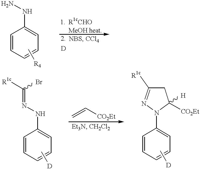 Figure US06191159-20010220-C00009