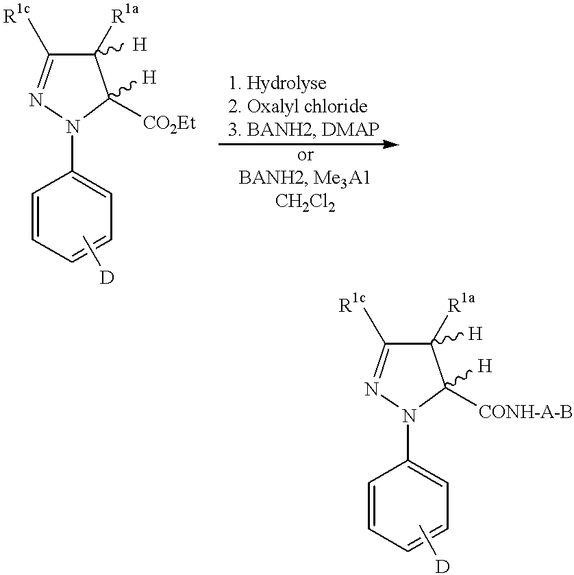 Figure US06191159-20010220-C00014