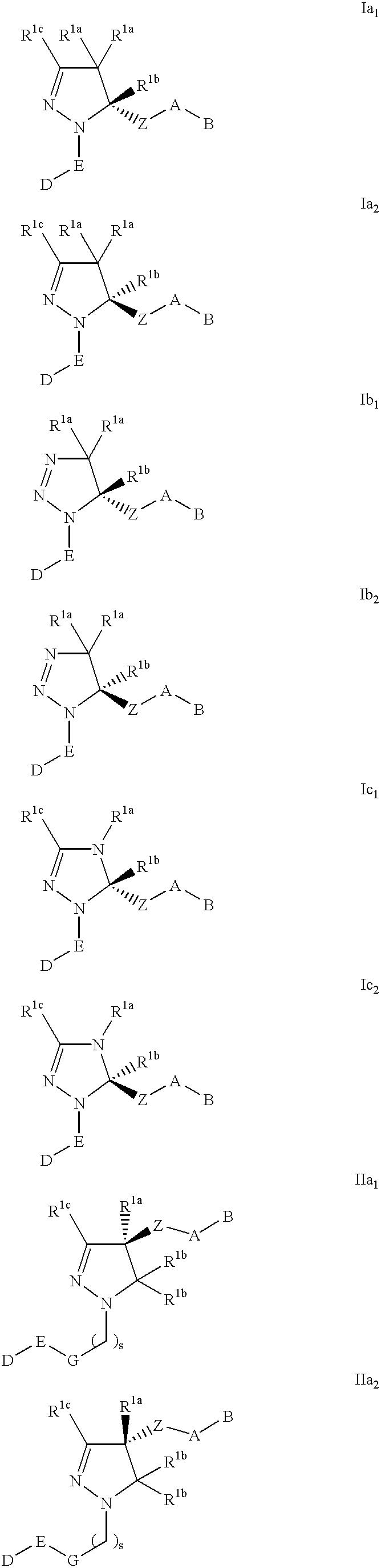 Figure US06191159-20010220-C00027