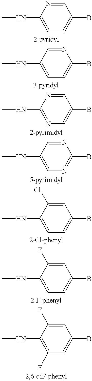 Figure US06191159-20010220-C00029