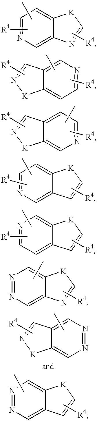 Figure US06191159-20010220-C00149