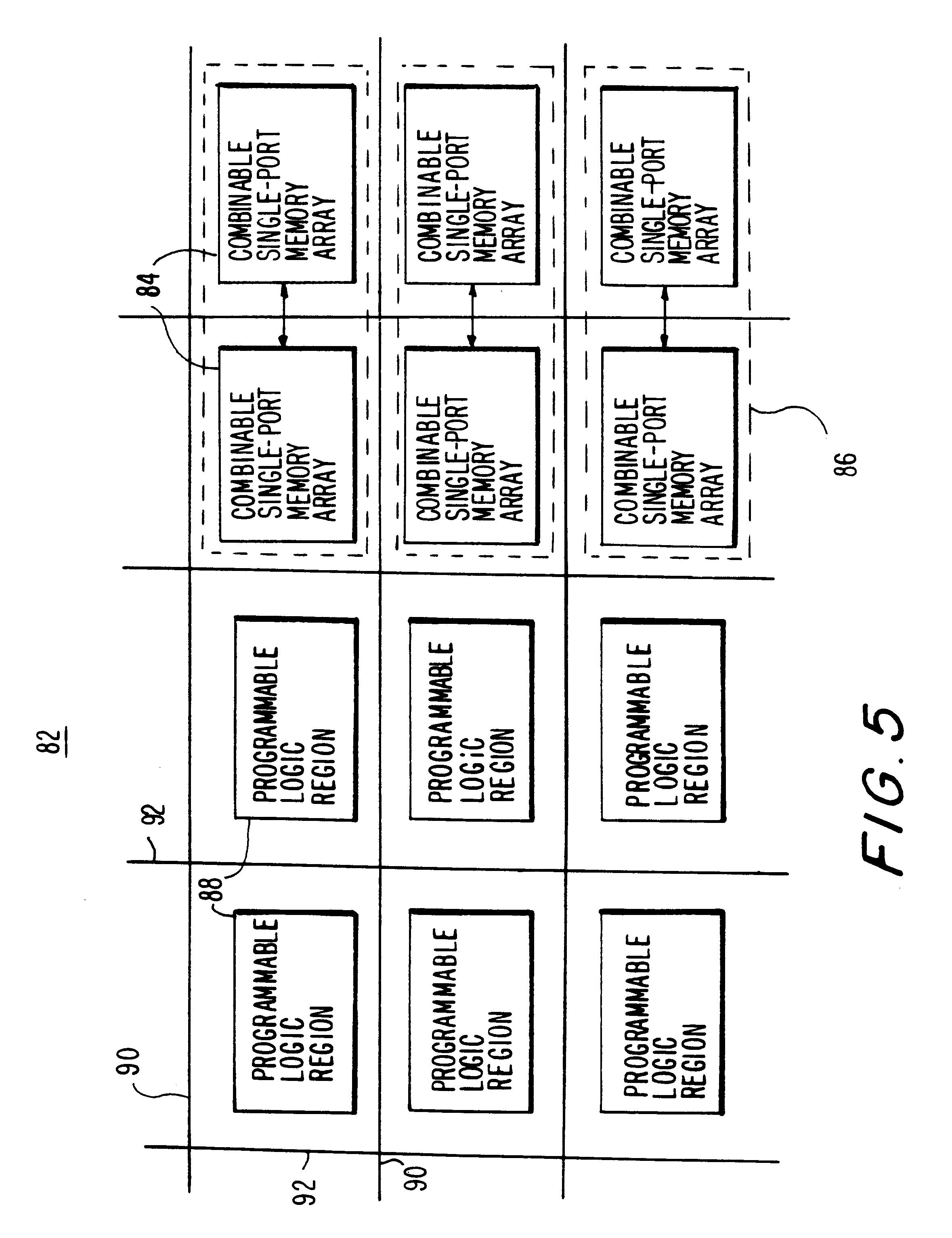 patent us6191998