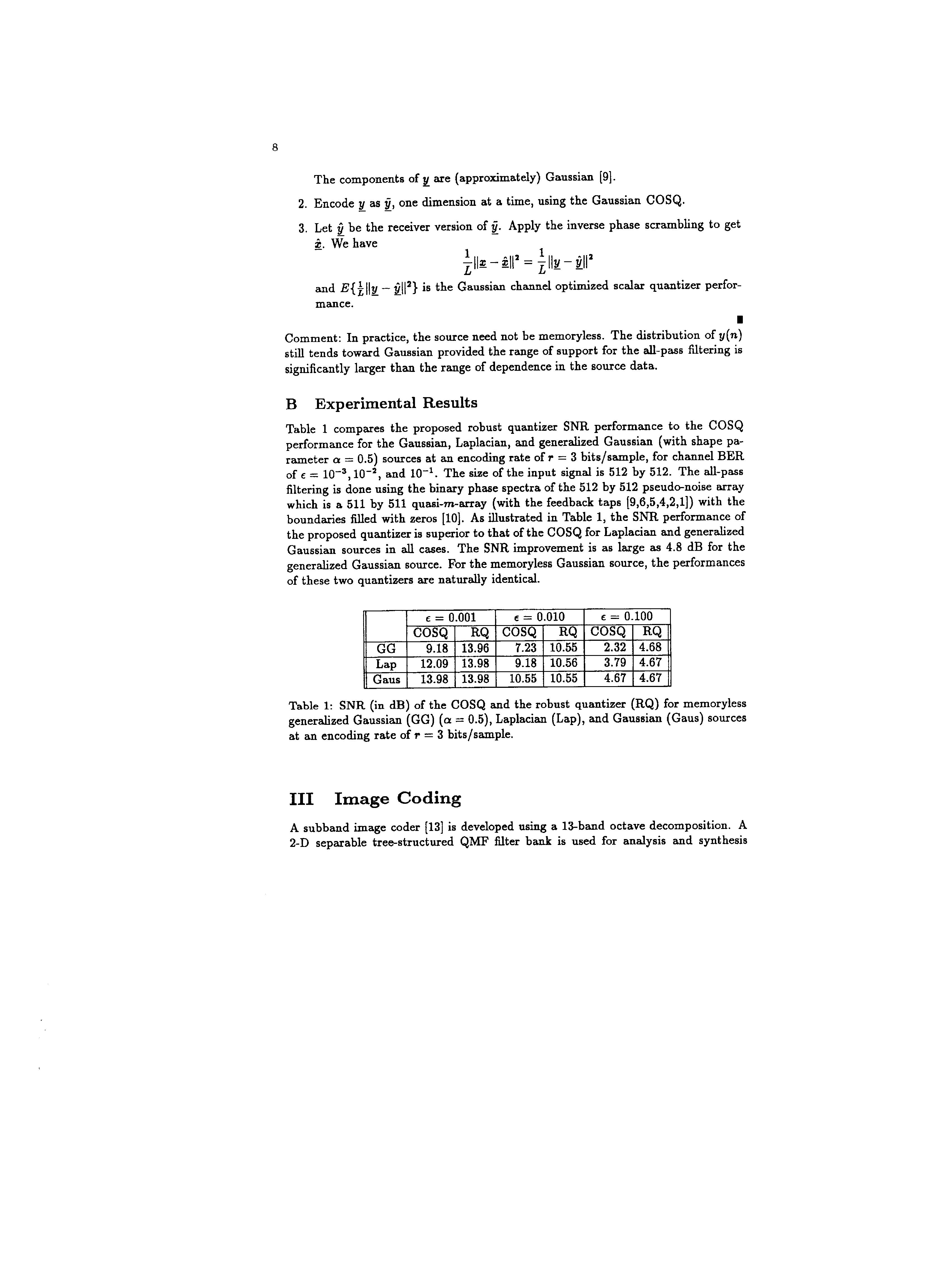 Figure US06192158-20010220-P00006