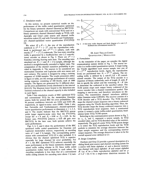 Figure US06192158-20010220-P00024