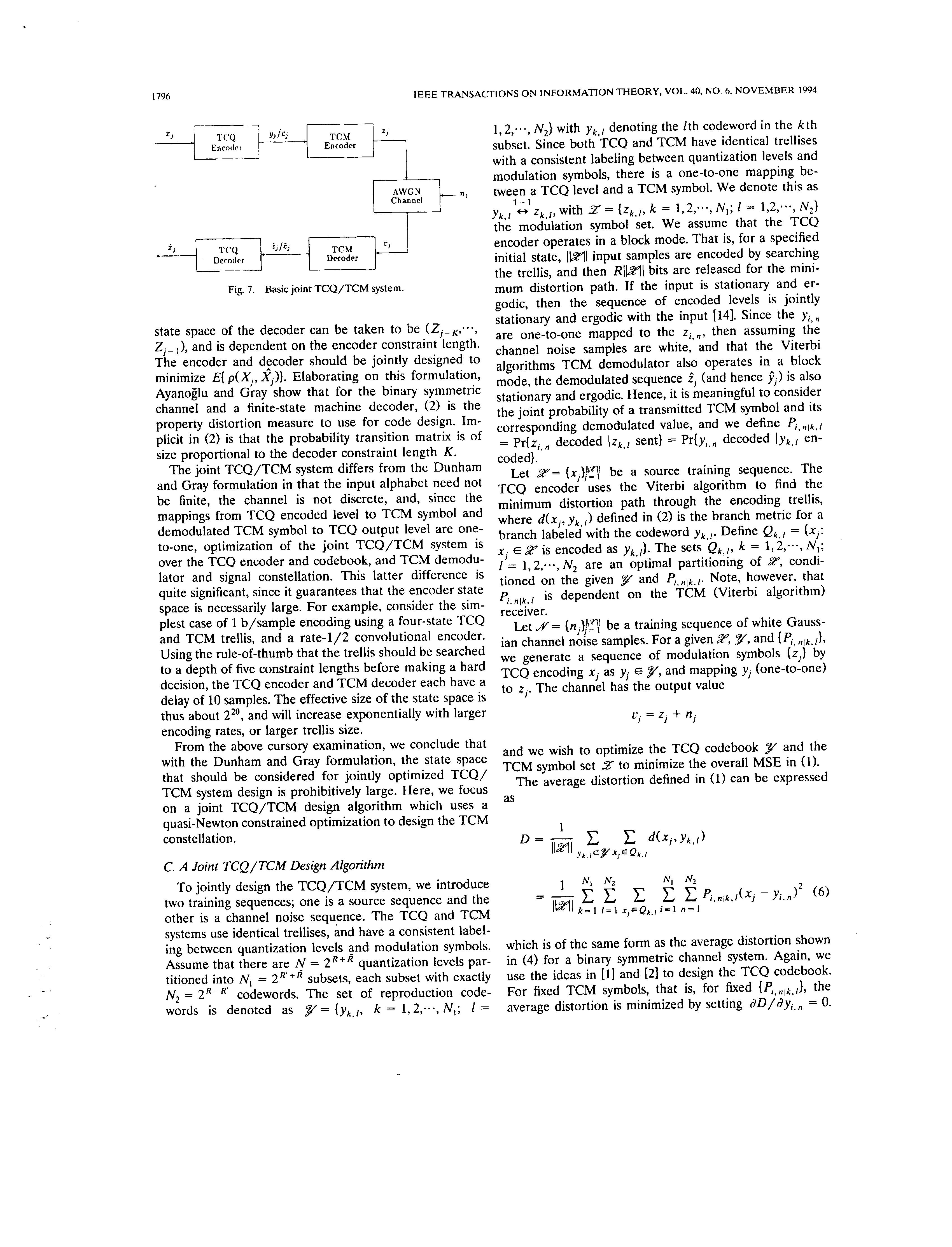 Figure US06192158-20010220-P00026