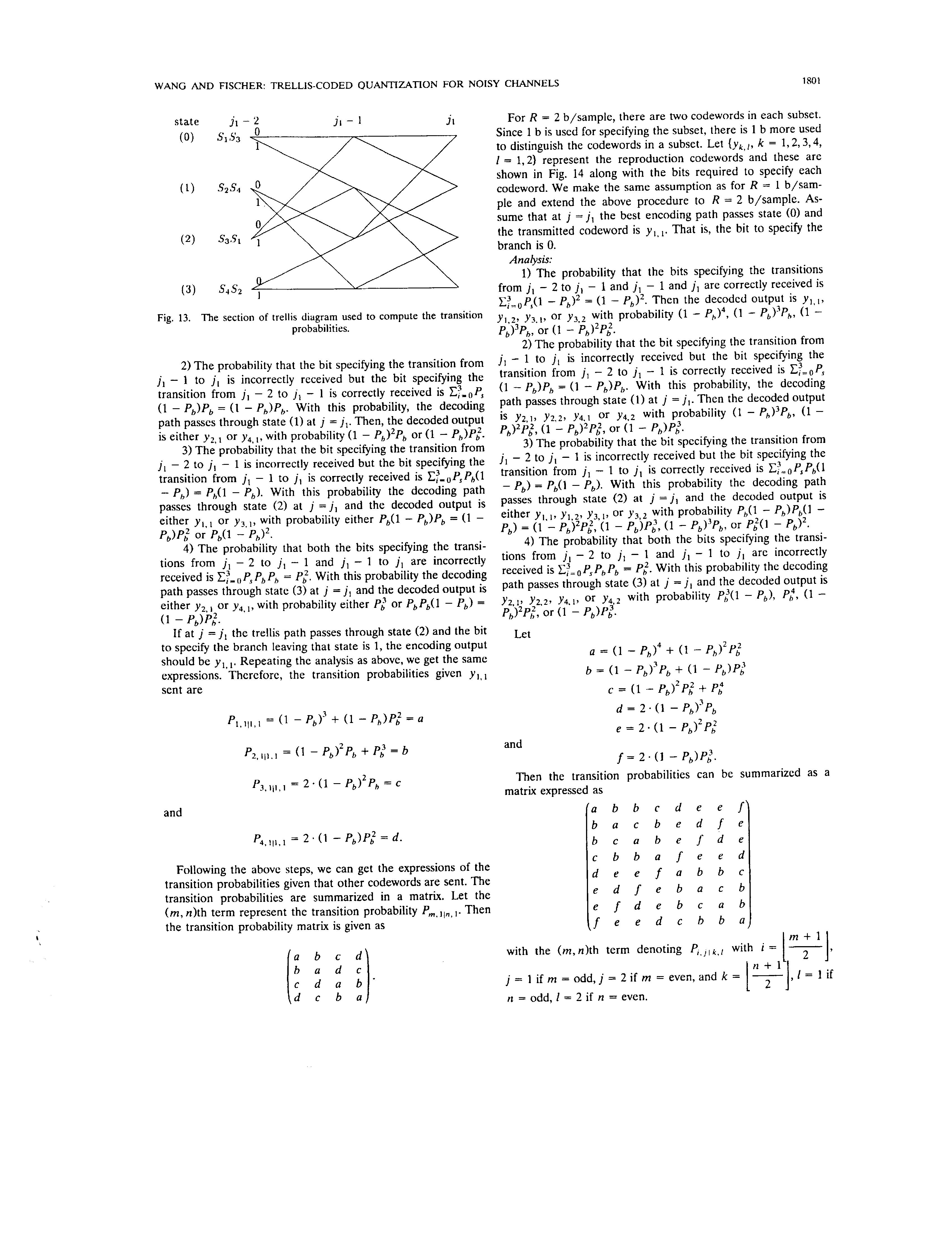 Figure US06192158-20010220-P00031