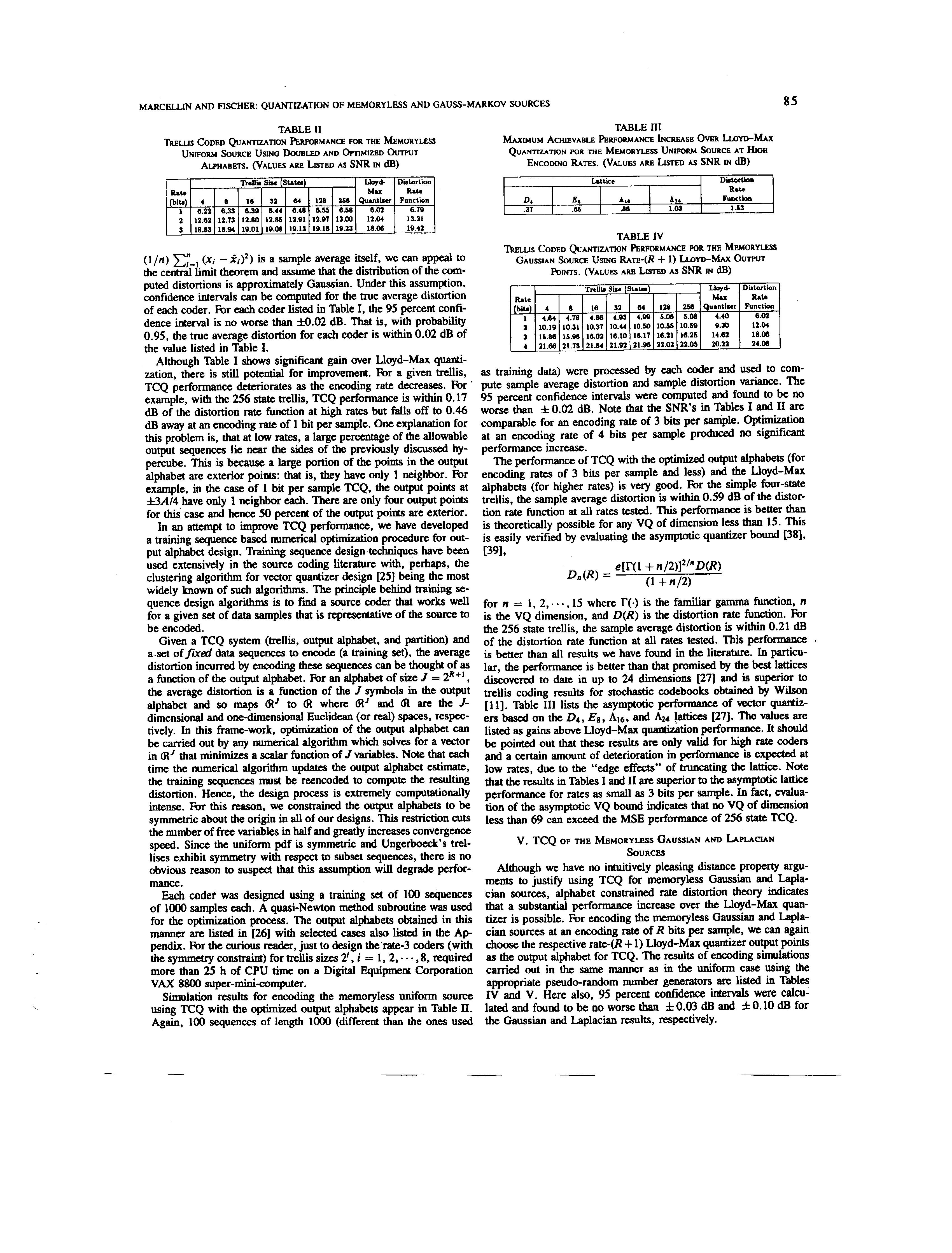 Figure US06192158-20010220-P00036