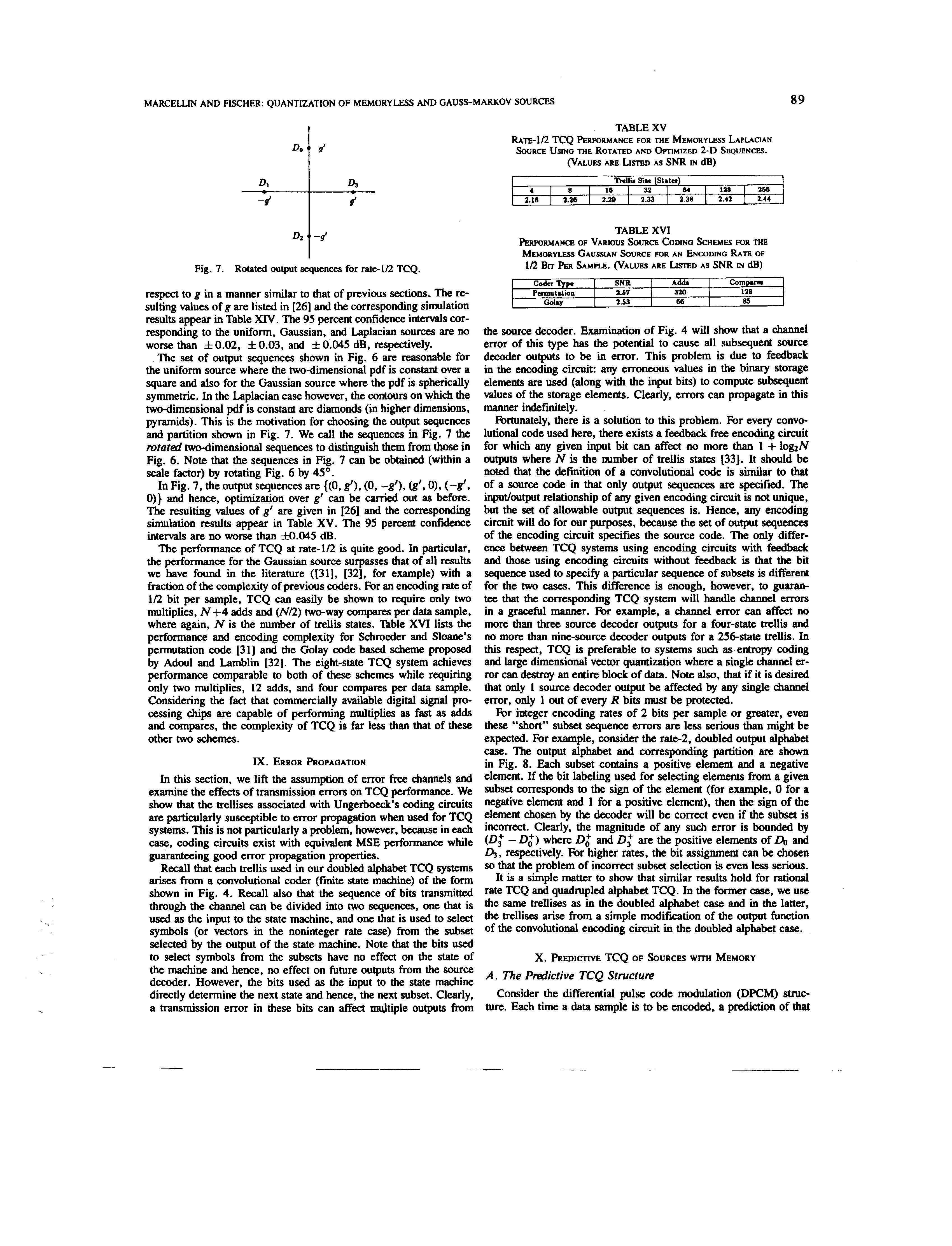 Figure US06192158-20010220-P00040
