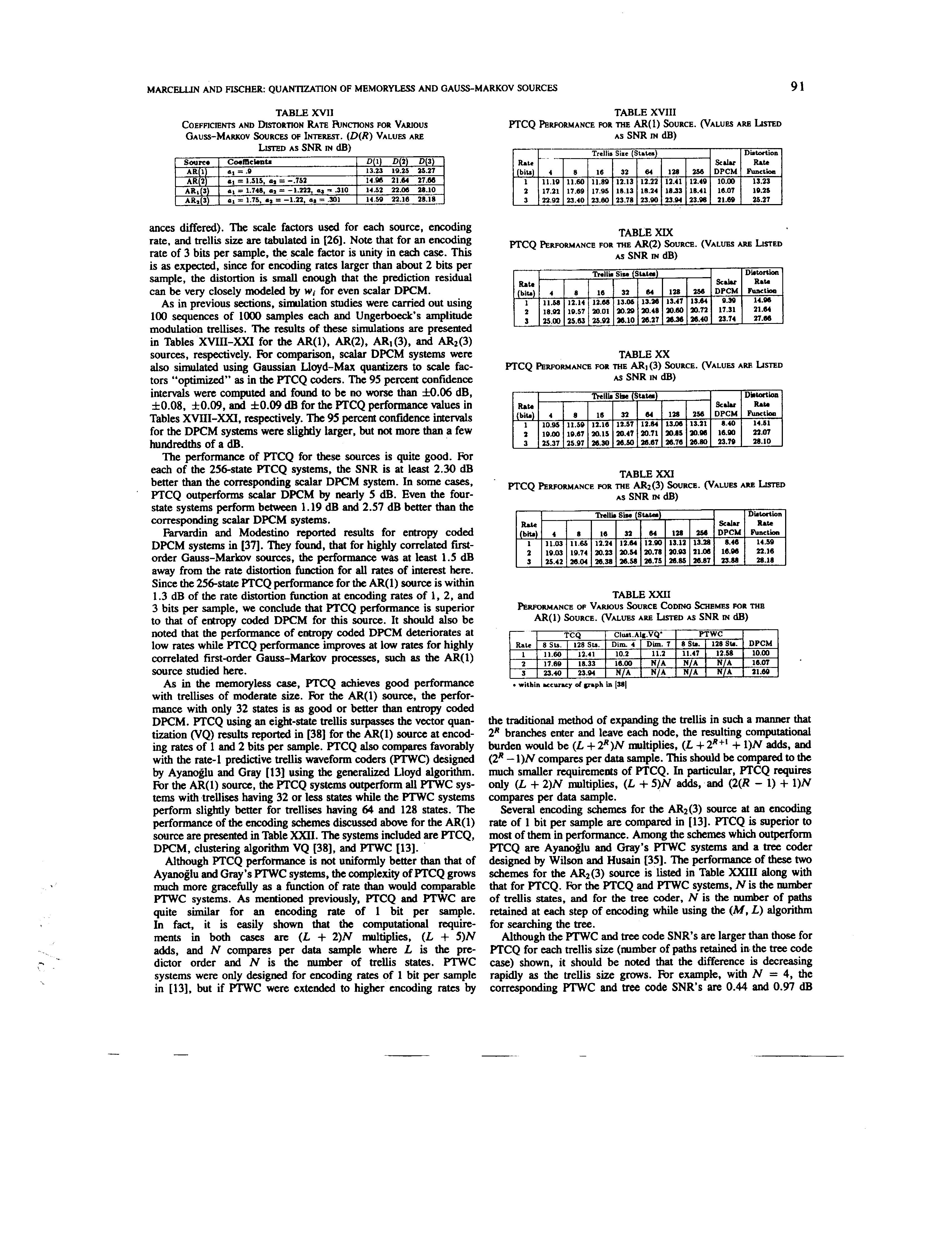 Figure US06192158-20010220-P00042