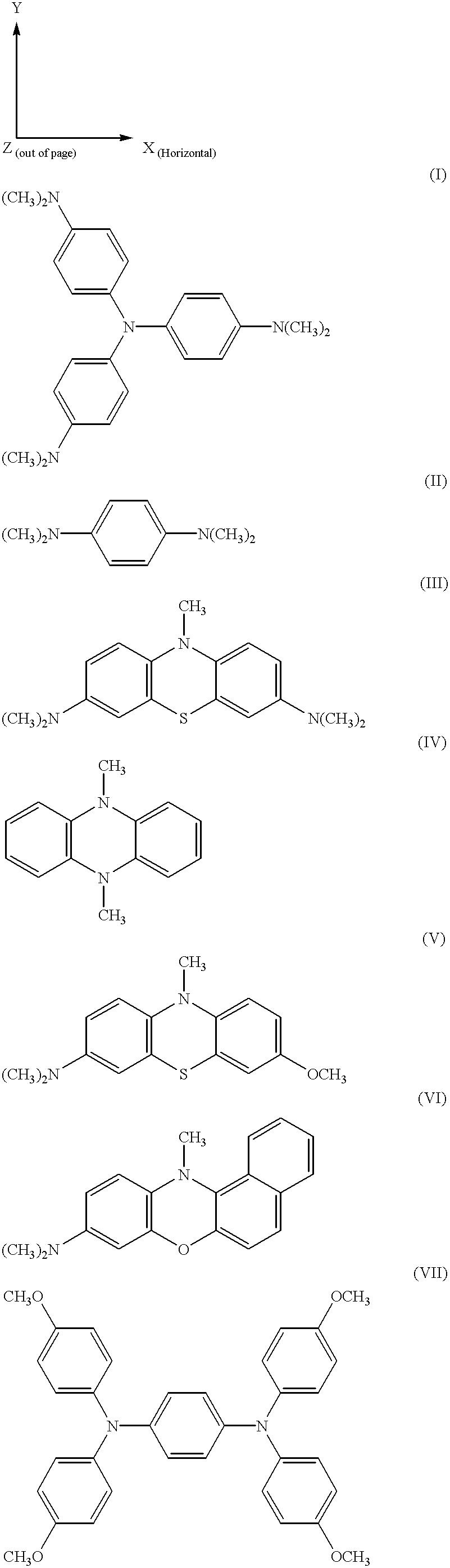 Figure US06193912-20010227-C00002