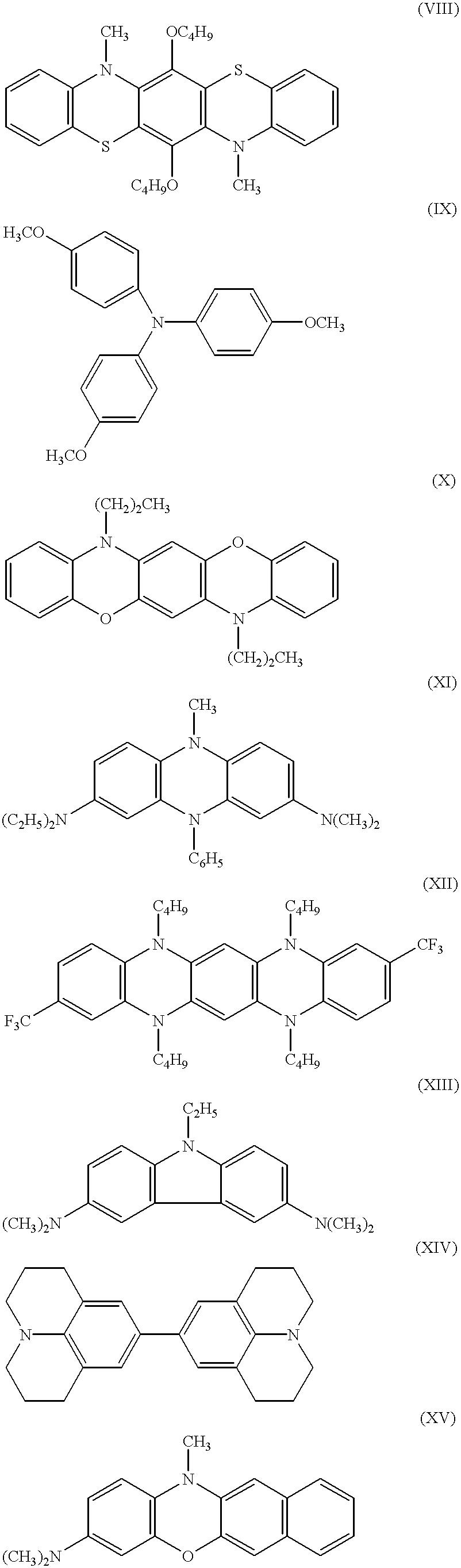 Figure US06193912-20010227-C00003