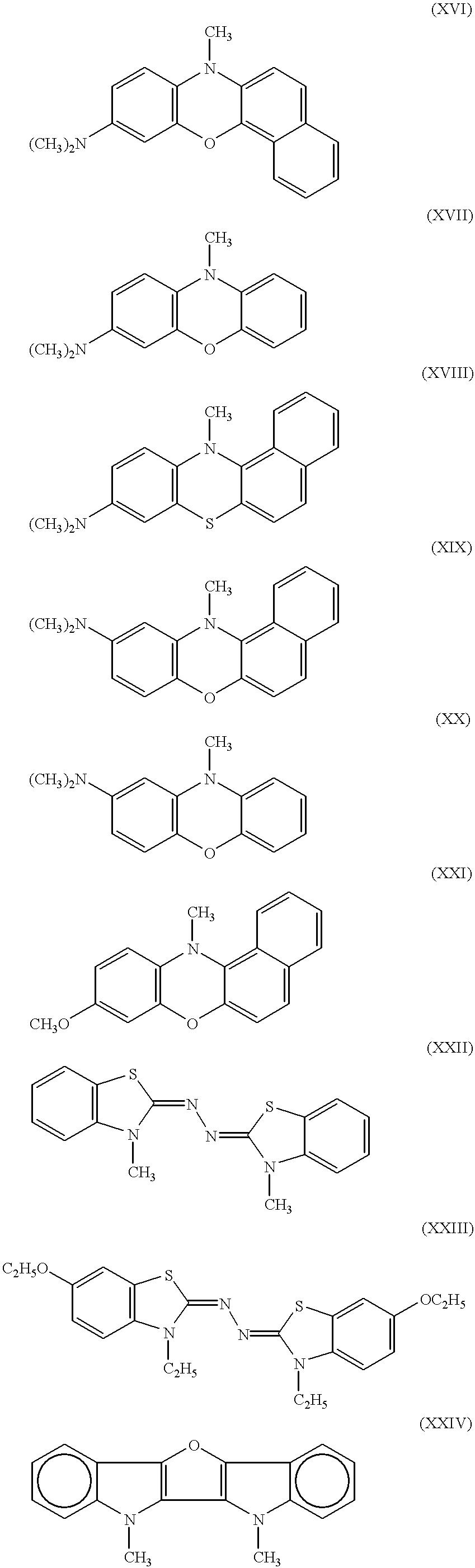 Figure US06193912-20010227-C00004