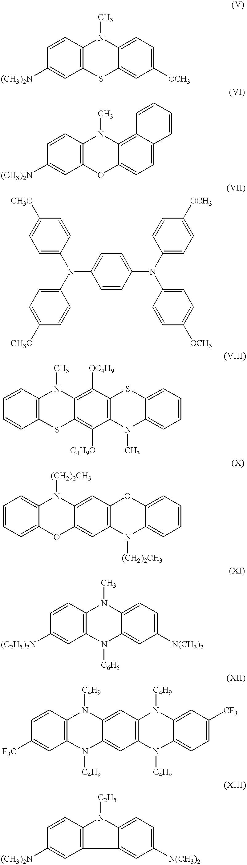 Figure US06193912-20010227-C00017