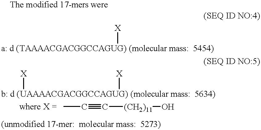 Figure US06194144-20010227-C00001