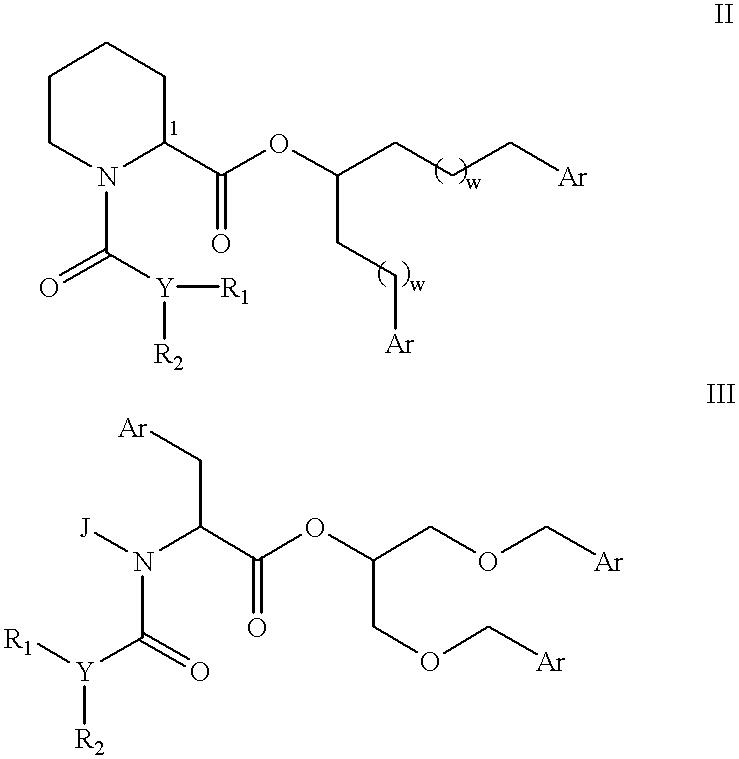 Figure US06194440-20010227-C00005