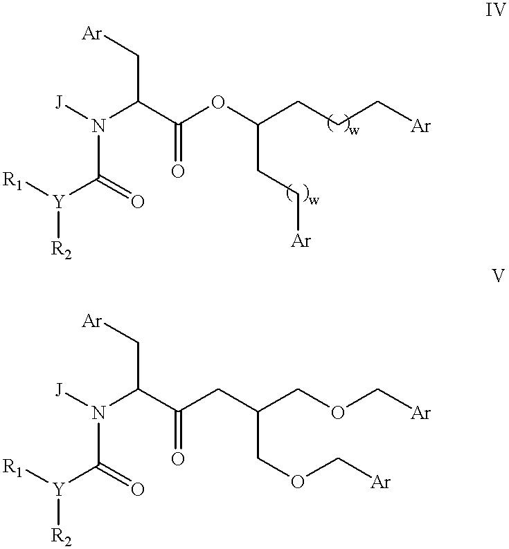 Figure US06194440-20010227-C00006