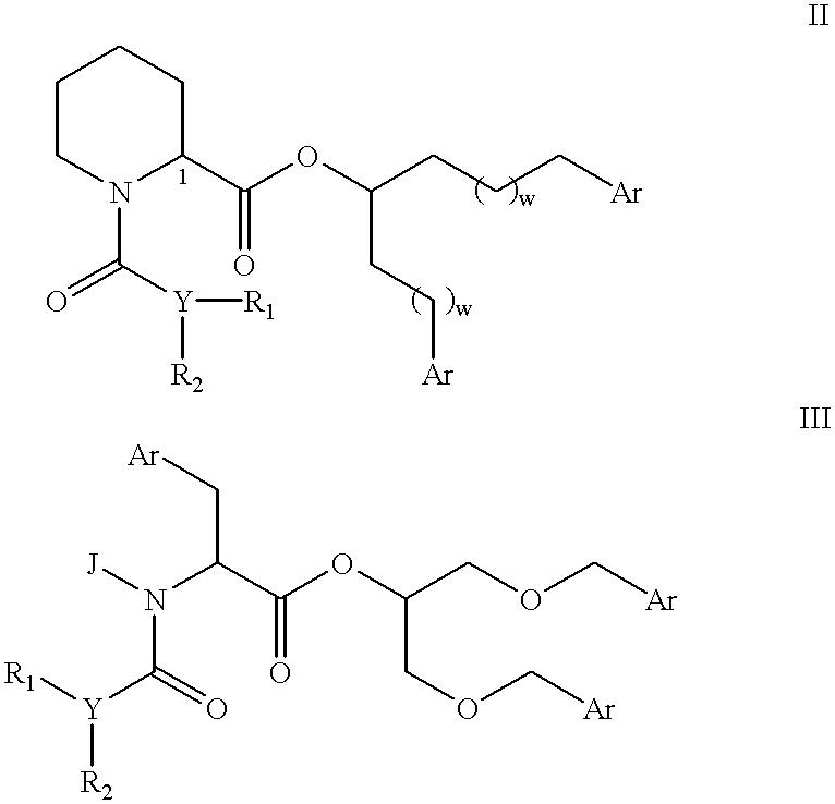 Figure US06194440-20010227-C00012