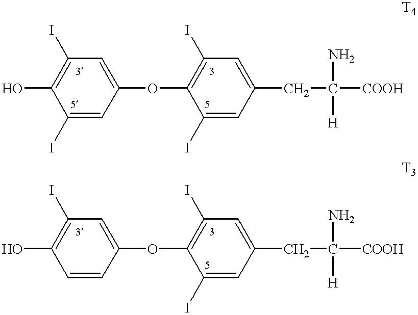 Figure US06194454-20010227-C00002