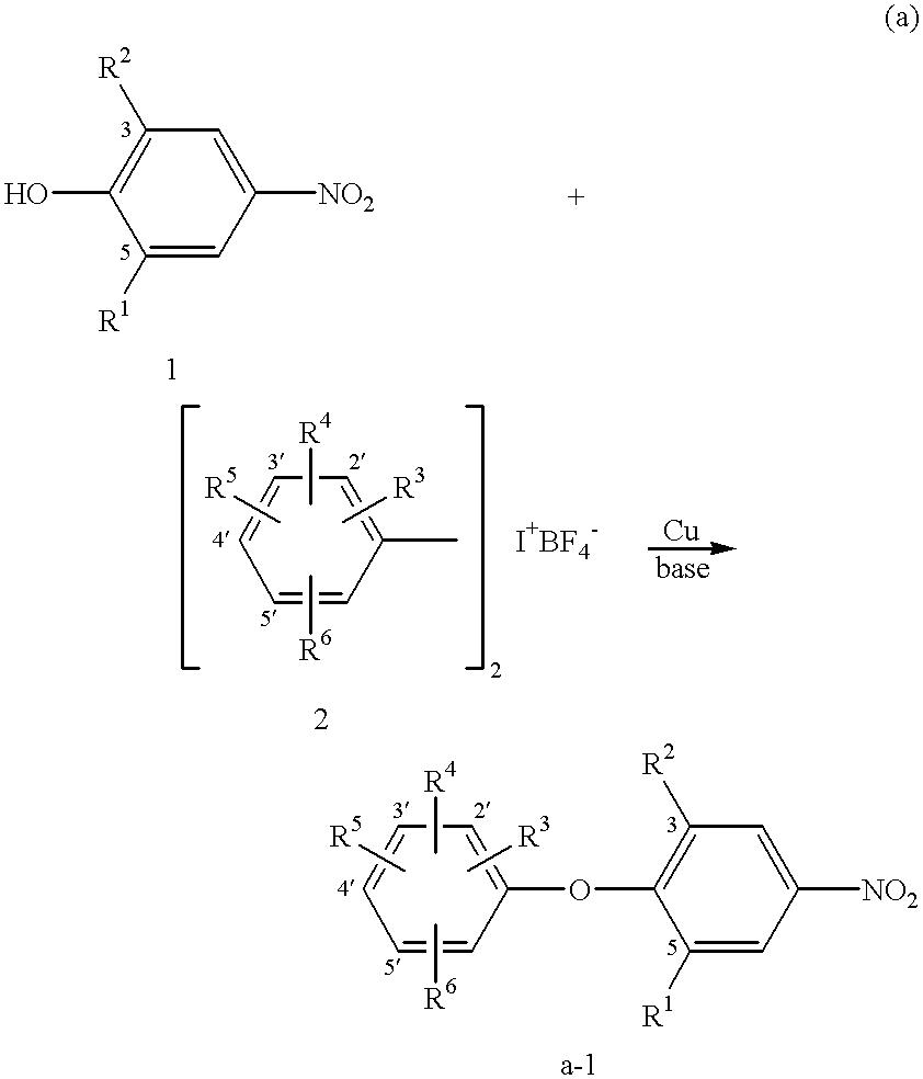 Figure US06194454-20010227-C00006