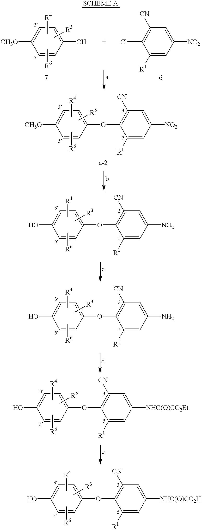 Figure US06194454-20010227-C00009