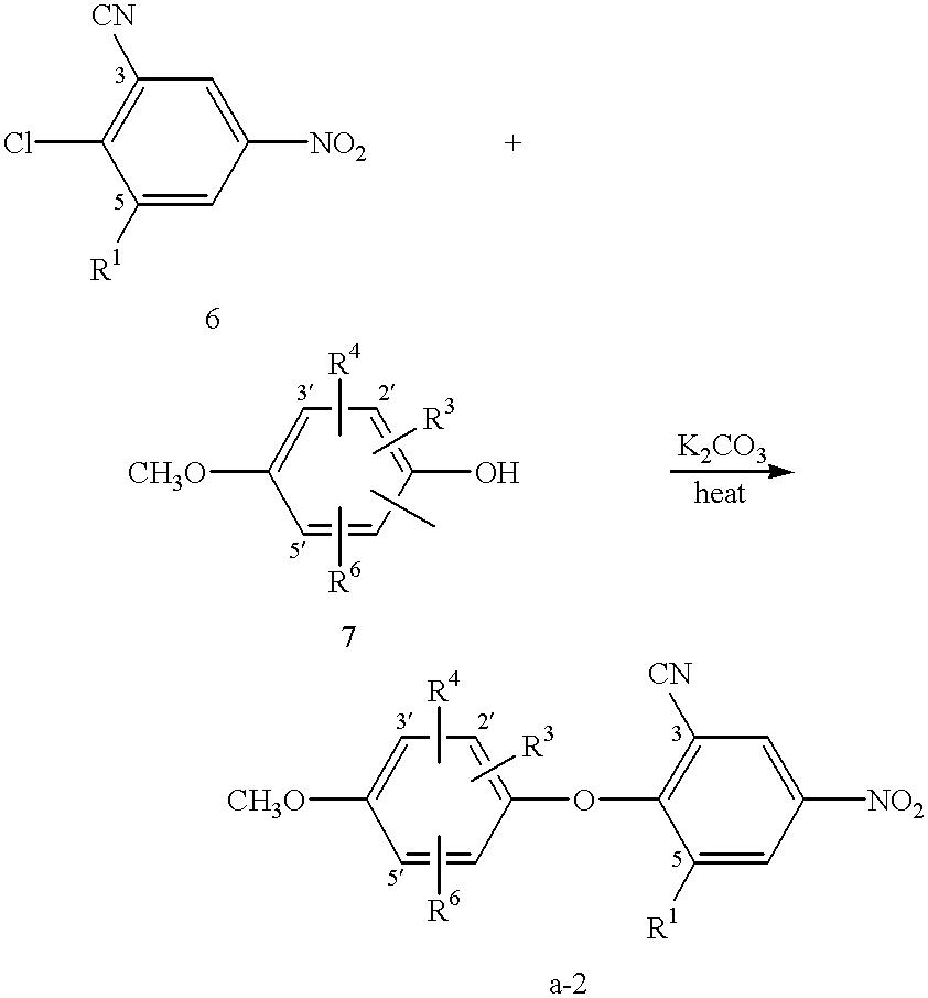 Figure US06194454-20010227-C00010