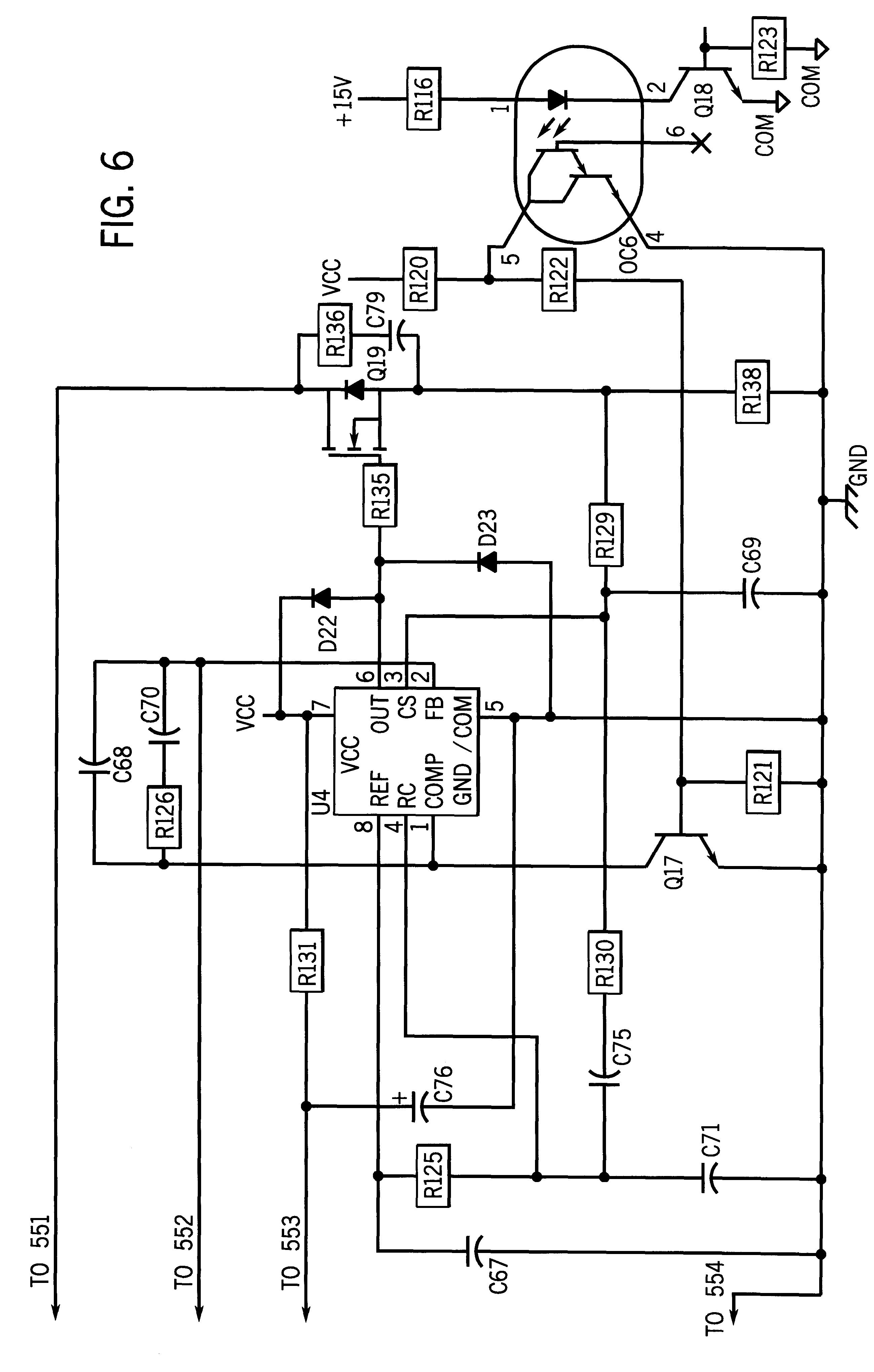 patent us6194682