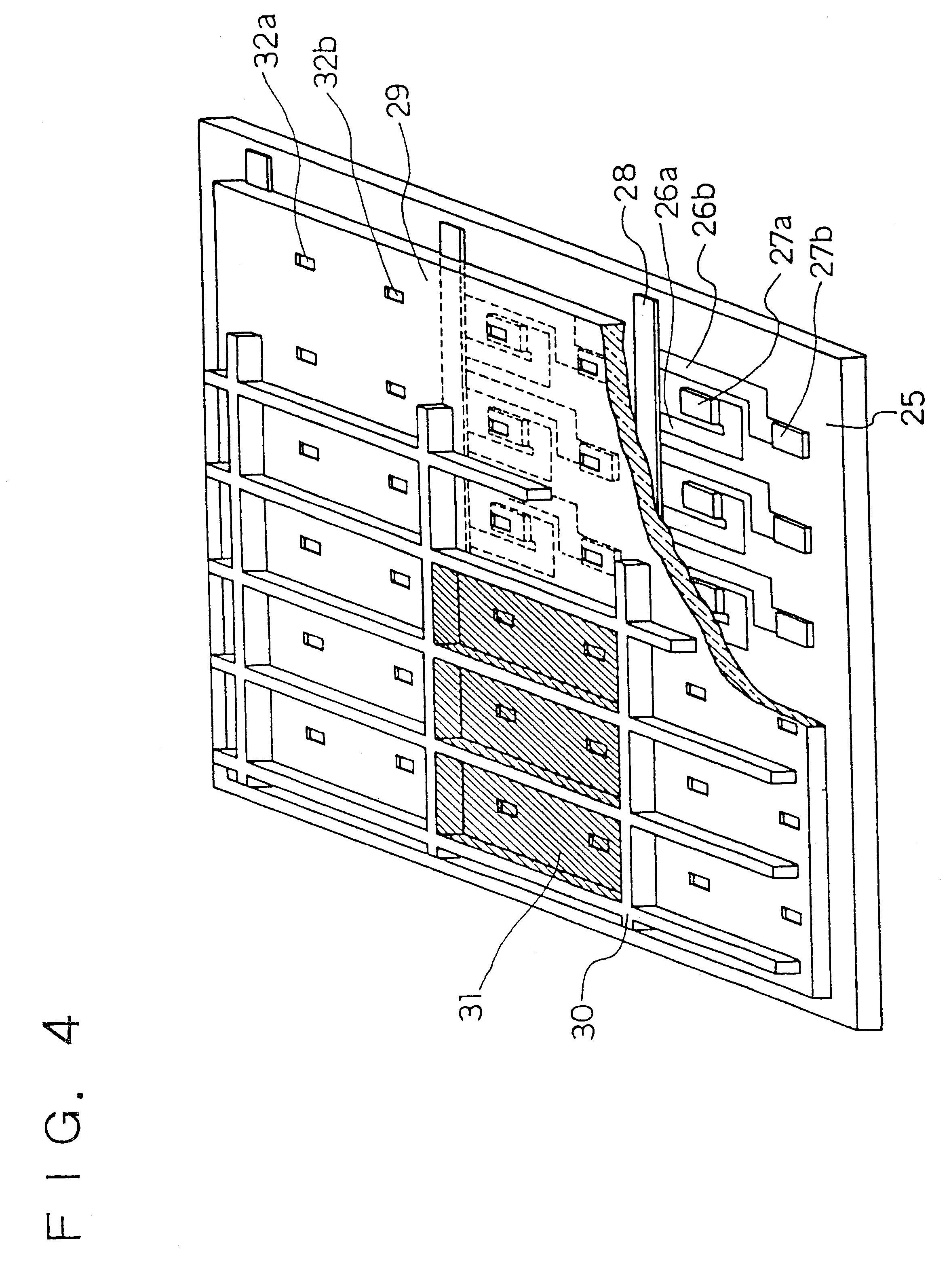 1996 virago 1100 wiring diagram 1996 virago 750 wiring