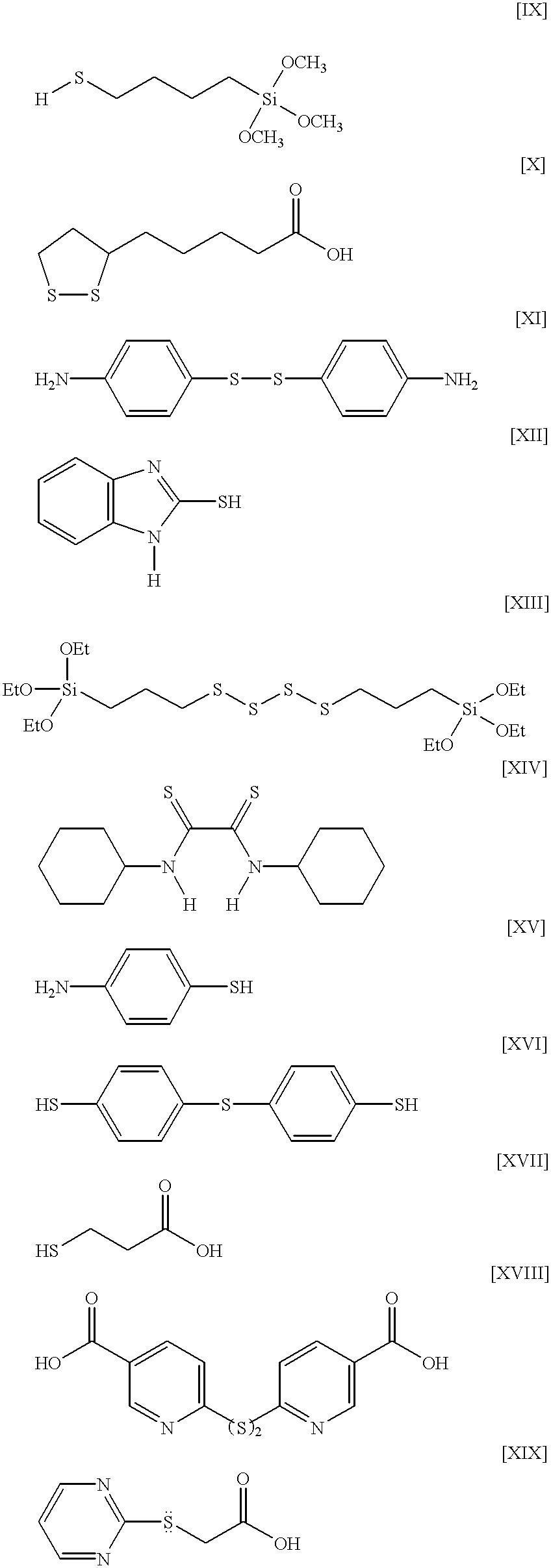 Figure US06195193-20010227-C00006