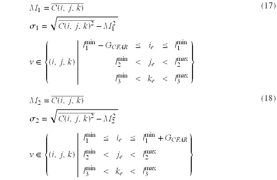 Figure US06195444-20010227-M00012