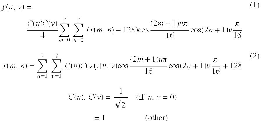 Figure US06195472-20010227-M00001